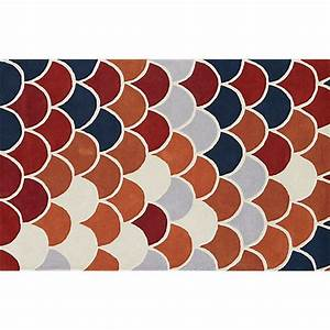 349 best Textiles: Rugs, Cushions & Throws images on Pinterest