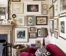 home design decorating ideas eclectic décor ideas for your home home decor ideas