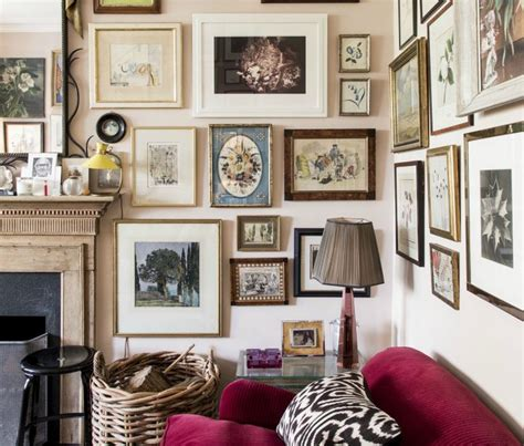 your home interiors eclectic décor ideas for your home home decor ideas