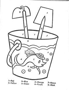 coloring pages images   colouring sheets