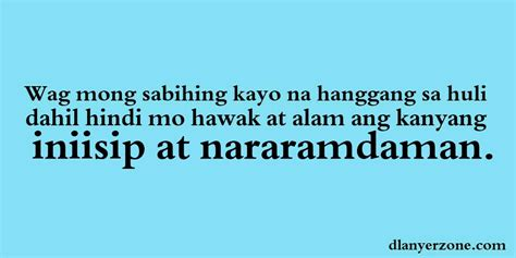 insulting quotes   boyfriends tagalog image quotes