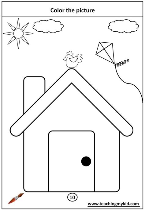 letter worksheets matching the small capital alphabets