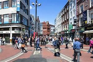 3 Days in Dublin: The Perfect Dublin Itinerary | Road Affair