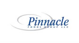 Take a Bite of Pinnacle Foods | stocksaints.com