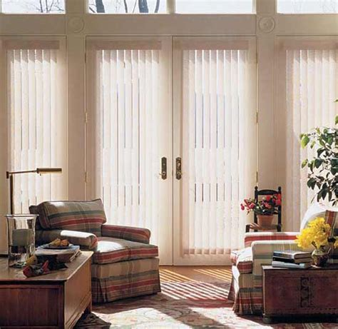 vertical blinds and window panels in farmington mi