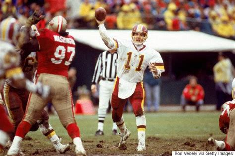 Super Bowl 10 Canadians Who Have Played In The Big Game
