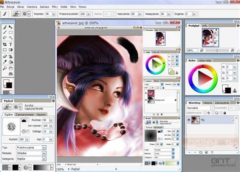 logiciel de dessin pour cuisine gratuit 3 logiciels gratuit de dessin pour tablette graphique tactile