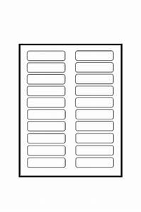 averyr tabbed bookmark plastic dividers 5 tab 24910 With avery print on tabs template