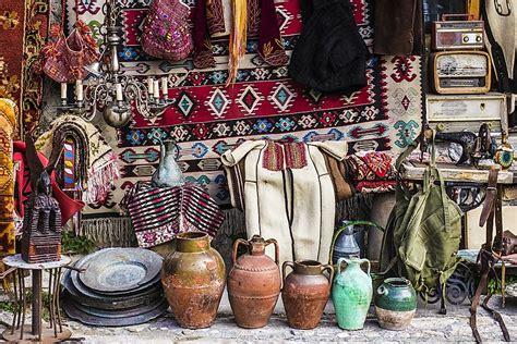 Culture and Traditions of Albania - WorldAtlas.com