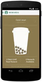 Built by baristas, joe empowers indie coffee to compete against national chains and earn more revenue every month than any other app. Starbucks Card Mobile App | Starbucks Coffee Company