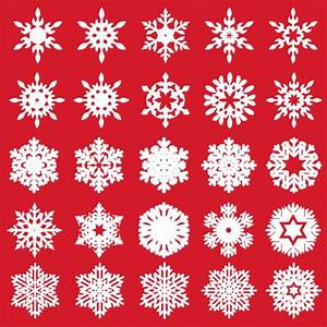 Floco De Neve Frozen Vetores e Fotos Baixar gratis