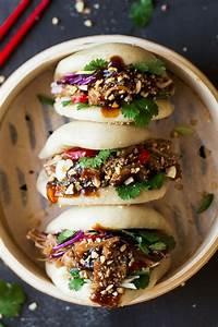 25+ Best Ideas about Bao Buns on Pinterest Bao food