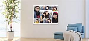 Bilder Collage Selber Machen : bilder collage selber machen mit 250 vorlagen druck service ~ Watch28wear.com Haus und Dekorationen