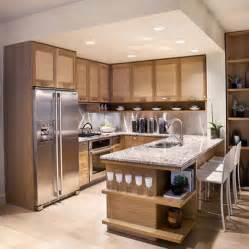 modern kitchen interior design ideas kitchen cabinet design newhouseofart kitchen cabinet design house architecture