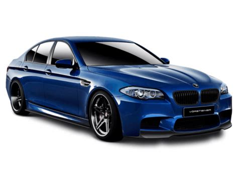 bmw car pictures top 10 bmw cars in india cartrade