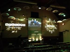 Cheap Church Stage Ideas | Joy Studio Design Gallery ...