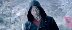 Brain_Tee_as_Liu_Kang_light | Hero Complex – movies ...