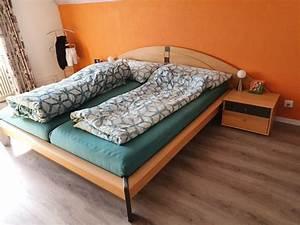Komplettes Schlafzimmer Kaufen : komplettes schlafzimmer zu verkaufen kaufen auf ricardo ~ Watch28wear.com Haus und Dekorationen