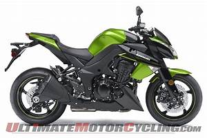 Kawasaki Z1000 2010 : 2011 kawasaki z1000 preview ~ Kayakingforconservation.com Haus und Dekorationen