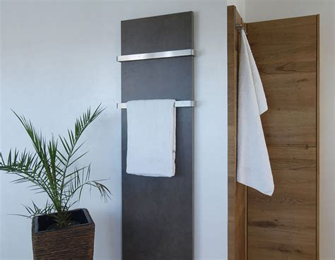 badezimmer boden handtuchtrockner heizkörper badheizkörper design modern ceraflex