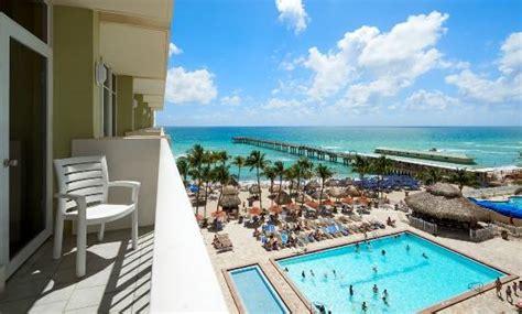 Newport Beachside Hotel And Resort 3 ($̶2̶3̶7̶