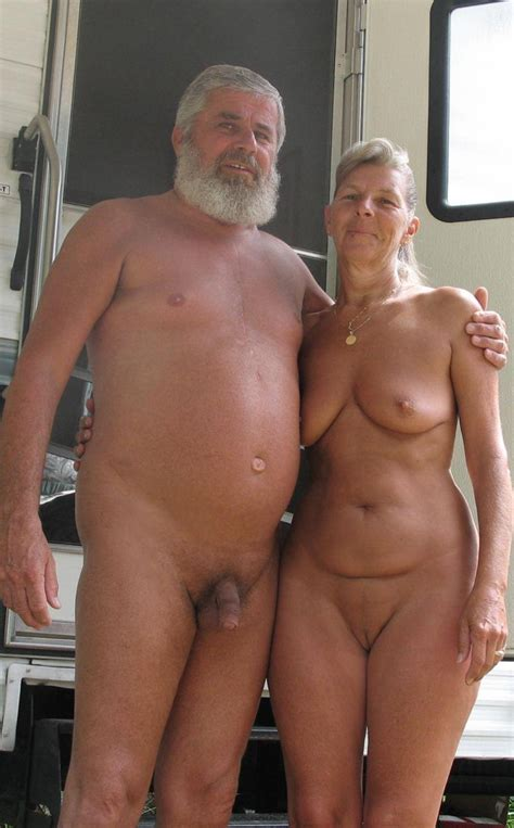 Nudecouples04 In Gallery Nude Couples 01 Picture 4