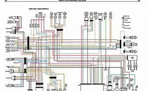 Sportster Wiring Schematic