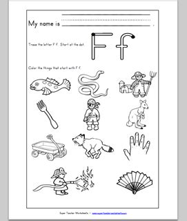 super teacher worksheets edshelf