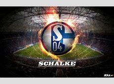 Schalke Wallpaper HD 2013 #1 Football Wallpaper HD