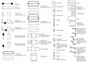 Design Elements  U2014 Hvac Controls Equipment