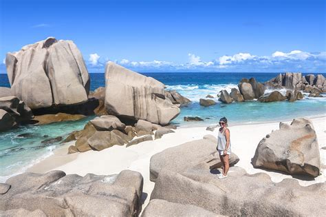 Fotos – Sunny Trail Guide – La Digue, Seychelles