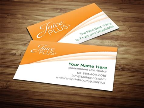 Juice Plus Business Card Design 3 Sample Business Plan Garden Services Vision Statement On Fashion Designing School Pdf Free Download Mobile Phone Shop Block Style Letter Samples Example For Elementary Students