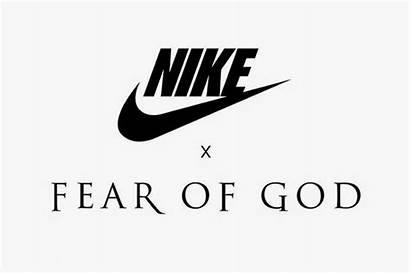 Nike Fear God Jerry Collaboration Lorenzo Rumor