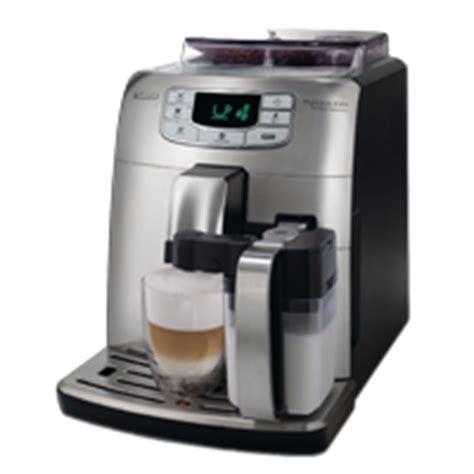 Koffiezetapparaat Op De Punten by Koffie