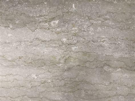 greek cream marble colonial marble granite
