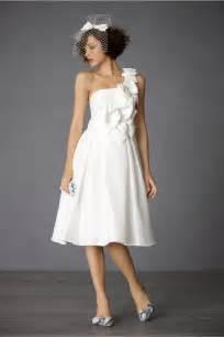 tea length bridesmaid dresses different styles of tea length wedding dresses