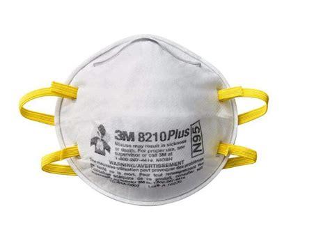 mask ebay  particulate filter