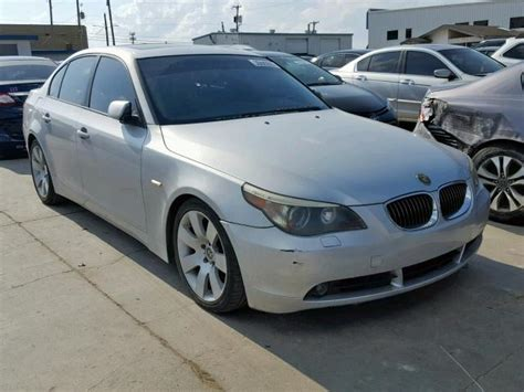 where to buy car manuals 2006 bmw 530 user handbook auto auction ended on vin wbane73536cm39219 2006 bmw 530 i in tx dallas
