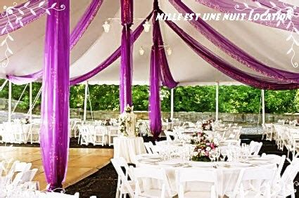 d 233 coration organisation de mariage salles de mariage 224