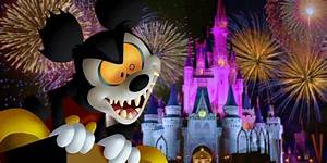 Disney Confessions That Will Ruin Your Day | Screen Rant  Disney