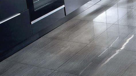 sol vinyle pour cuisine pvc lino vinyle zoom sur ces revêtements de sol pour