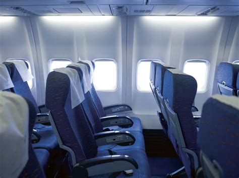 avion air interieur voyage en avion payer pour des extras 231 a vaut la peine ou pas prot 233 gez vous ca