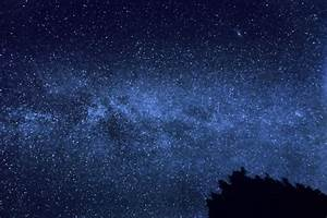 Andromeda Galaxy and Milky Way - Pics about space