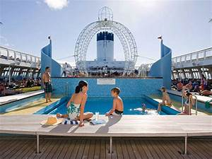 Pacific Jewel Cruises 2018 2019 CRUISE SALE From 129