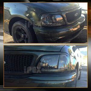 shiny smoke   ford   expedition