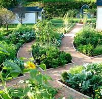 excellent edible garden design 18+ Edible Garden Designs, Ideas | Design Trends - Premium PSD, Vector Downloads