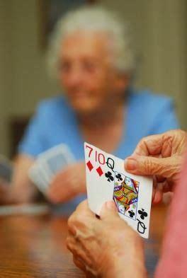 games  nursing home images  pinterest