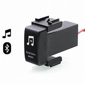 Nissan Nv200 Radio Adapter : compare price nissan murano aux adapter on ~ Kayakingforconservation.com Haus und Dekorationen
