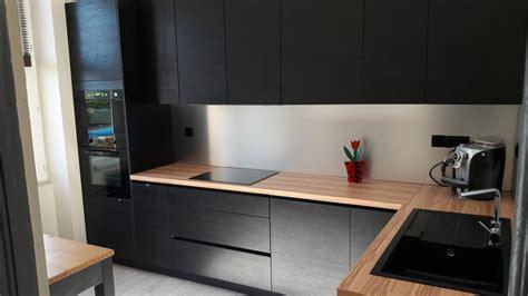 concept cuisine avis photos et devis sur concept cuisine 81 cuisiniste cuisines à puygouzon