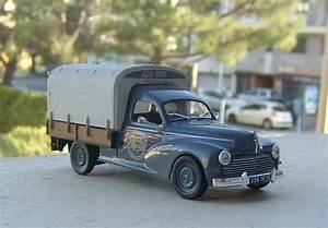 Peugeot 203 Camionnette : n 34 peugeot 203 camionnette b ch e 1956 e miniatures 1 43 airbus 06 photos club ~ Gottalentnigeria.com Avis de Voitures